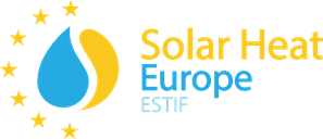 European Solar Thermal Industry Federation