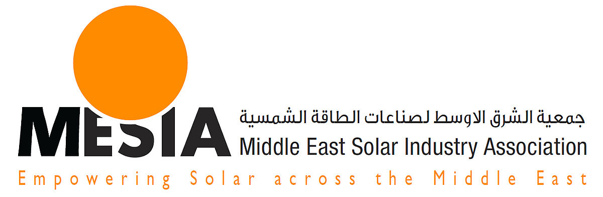 Middle East Solar Industry Association