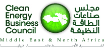 Clean Energy Business Council - Middle East & North Africa