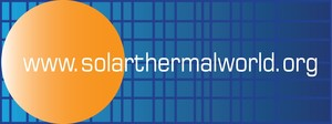 Solar Thermal World